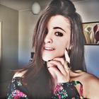 Brenda Gomes