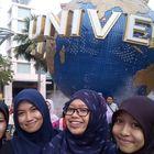 Briliyenty Muestieka Dewi
