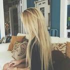 TumblrLyne