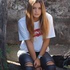 ClarissaSartorelli