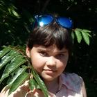 София Жукова