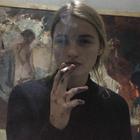 dark_alternative