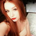 witoria_flor