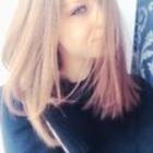 _nastya_nastik_