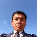 matsudatetsuya1758