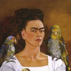 Trisheena Harris