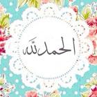 aya amr elshamy