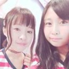 ma_yu_scandal