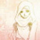 Fatma Saeidi