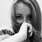 Bella Kiraly