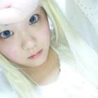Haruna Nishida (はんちゃん)