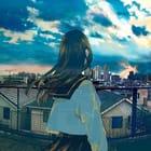 Nostalgic Hearts ☆ミ
