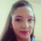 Laura Mesa
