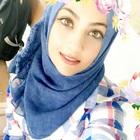 HibaSabbah