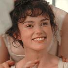Anna Deborah