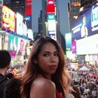 Michelle Solange J. Najera