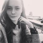 Alice Vijan