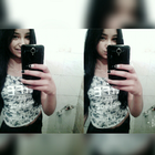 ¡Catalina! ♥