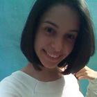 Mariangel Rojas
