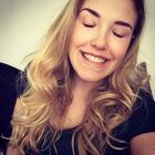 Rebecca Sandin