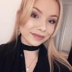 Ebba Carlsson