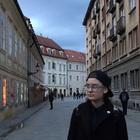 sofia_malasenkova