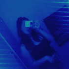 Kat_hoadley