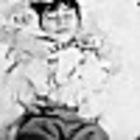 nurcan eliyeva