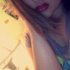 jasmine_irwin1