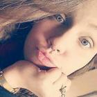 Painful Girl (u'