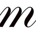 Meli M