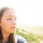 charlotte_sapin