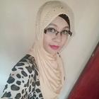 Wafiiqah Jhoomun
