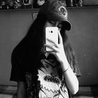 Danna_Aleja