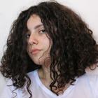 Inês Sofia