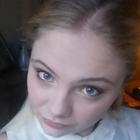 Emilie Florentine Lind Knudsen