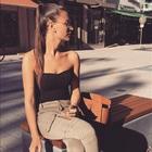 Larissa Adler