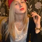 Ineta Stankevičiūtė