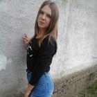 Simina Andreea