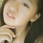 Ирина Тян