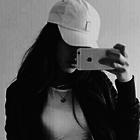 •gizz•