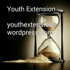 YouthExtension