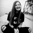 Anastasia Bekiari
