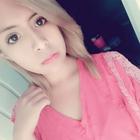 eliza_rodriiguez