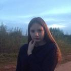 katysharova