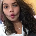 thais_hernandes_1