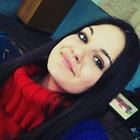 Nikolina Nina Radenovic