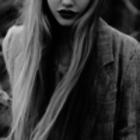 Tsvetelina Lazova