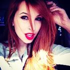 Ketlyn Siqueira