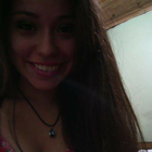 Melissa K. Fuenzalida Candia